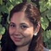 Sharon Arul